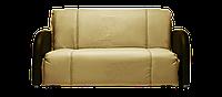 Диван-кровать прямой Davidos FUSION SANNY (ФЬЮЖН САННИ) 158х120х87 см