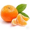 Mandarinka-shop - Корисні подарунки та аксесуари