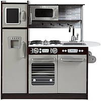 United Kidkraft Кухня Еспрессо (53260)