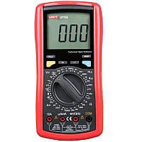 Цифровой мультиметр UNI-T UT70A (UTM 170A) (MR0049)