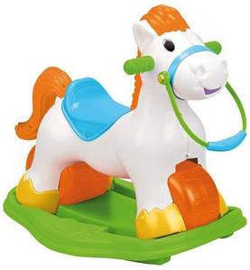 Feber поні Rocking Horse 3 в 1 (6280)