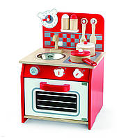 """VIGAДерев""""яна дитяча кухня Mini Kitchen (50231)"""