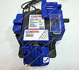 Многофункциональное заточное устройство Витязь МЗУ-1000 (4 в 1), фото 5