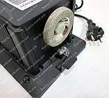 Многофункциональное заточное устройство Витязь МЗУ-1000 (4 в 1), фото 9