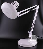 Настольная LED лампа для мастера маникюра 800 X, 18 W