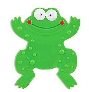 Мини-коврики для игры и купания Лягушонок