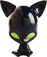 Набор кукол Miraculous Lady Bug и Cat Noir серии Леди Баг и Супер Кот 26 см 39811, фото 5