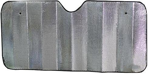 Солнцезащитная шторка Vitol HG-002/1300 130x60 экран