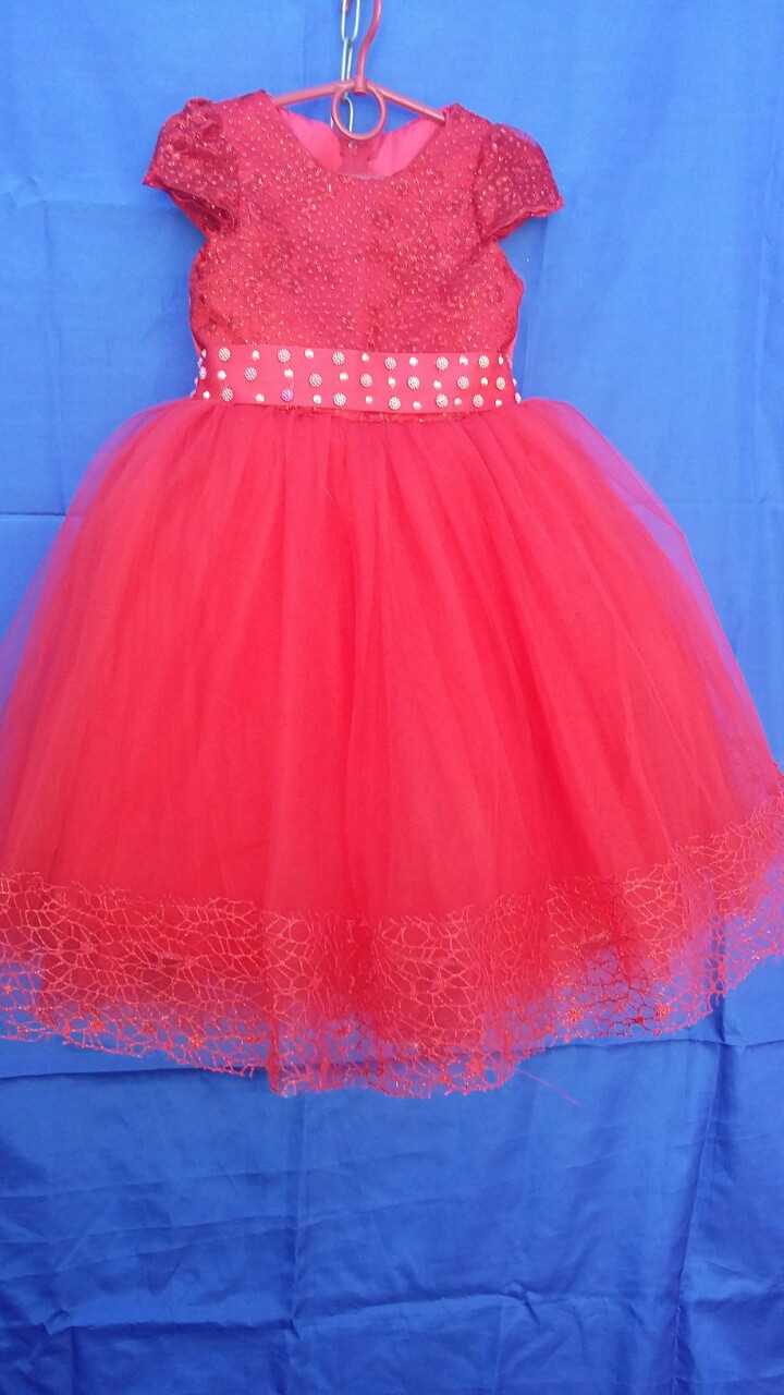 Детское нарядное платье  р.4-5 лет опт  евро сетка