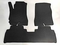 Автомобильные коврики EVA на  Lexus RX 300 (1997-2005)