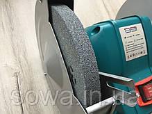 ✔️ Точило Euro Craft BG 205   | Точильный станок ( 1800Вт ), фото 2