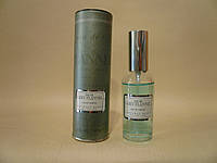 Geoffrey Beene - Eau De Grey Flannel (1997) - Туалетная вода 30 мл- Первый выпуск, старая формула аромата 1997