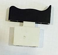 Кнопка включения перфоратора Einhell BBH 1500