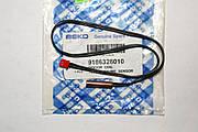 Датчики температуры внутреннего блока Beko 9186328010  5 кОм Оригинал