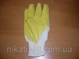 Перчатки Стекольщика грибы