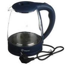 Электрочайник Domotec MS-8211 2 литра 2200 Вт