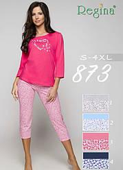 Пижама REGINA 873A