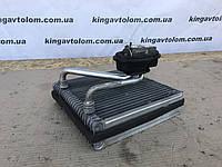 Радіатор пічки кондицыонера Volkswagen Passat CC 1KO 820 679