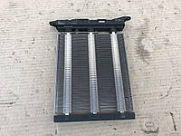 Електро радіатор пічки Volkswagen Passat СС 1KO 963 235 F