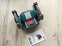 ✔️ Точильный станок Euro Сraft BG202    950Вт, 150мм