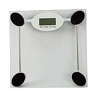 Весы напольные (HT0024)