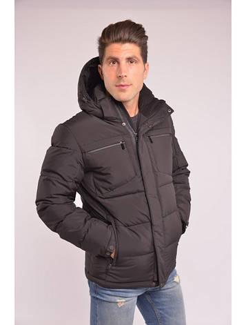 Куртка мужская Avecs 70292/1, фото 2