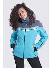 Куртка лыжная Avecs 70412/33
