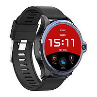 Kospet Prime RAM 3ГБ / ROM 32ГБ / smart watch Kospet Prime