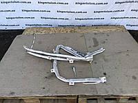 Шторки AIR BAG ліва права Volkswagen Passat СС 3C8 880 741 B