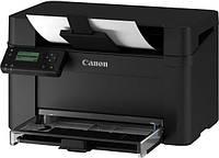✅ Принтер для дома и офиса Canon i-Sensys LBP113 w (лазерный, черно-белый, 22 стр/мин) Кэнон | Гарантия 12 мес