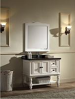 Мебель для ванны классическая   10-051, фото 1