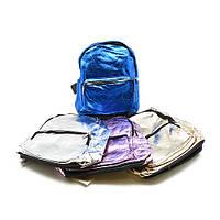 "Рюкзак детский ""Lemonade"" размер 23х18х13см, разные цвета, полиэстер, детский рюкзак, рюкзак, рюкзаки школьные, детские рюкзаки и сумки"