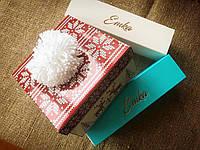 Подарунковий набір для коханої