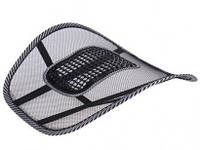 Корректор-поддержка для спины на сиденье Car Back Support (HT0236)