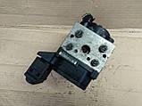 Блок ABS для Mercedes A Class W168, A0044310912, 0265202461, фото 2