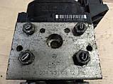 Блок ABS для Mercedes A Class W168, A0044310912, 0265202461, фото 5