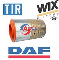 Воздушный фильтр Daf 45 Lf 55 для грузовиков Даф LF45, Евро 3 4 5 1433690 1644642 1667999
