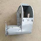 Корпус КЗК 0207000Б  домолачивающего устройства Полесье КЗС-812, фото 4