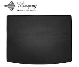 Коврик багажника Seat Ateca 2016- Stingray
