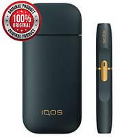 Комплект IQOS 2.4 Plus Оригинал. NEW