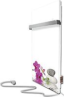 Керамическая отопительная панель FLYME 600Т-diz-5 дизайнерская