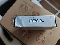 Подшипник для шпинделя чпу, 7007C P4