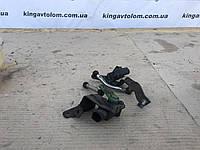 Регулятор світла Volkswagen Passat СС 3С0 907 503