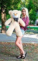 Плюшевый Мишка Нестор 100см. Большой Мишка игрушка Плюшевый медведь Мягкие мишки игрушки Ведмедик, фото 1