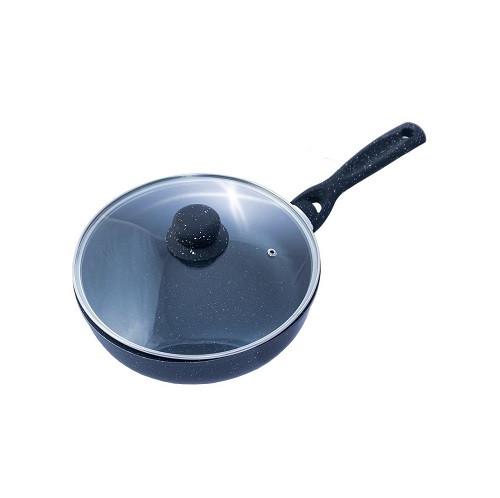 Сковорода Empire антипригарным покрытием 24 см