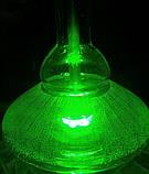 Светодиодные RGB подсветка для аквариумов, фонтанов, водоемов, кальянов 10 LED с пультом, фото 4