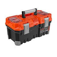 """Ящик для инструмента Dnipro-M Profi Box 20"""""""