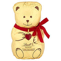 Lindt Teddy 12 g