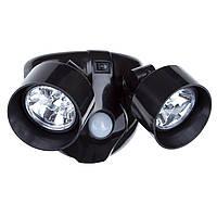 Двойной сенсорный светильник на 360 градусов (HT0560)