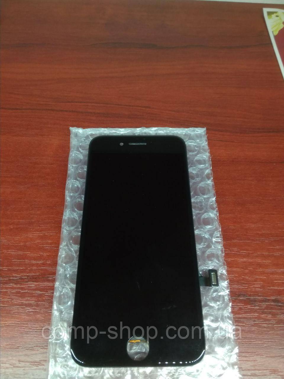 Дисплейный модуль Iphone 7 оригинал